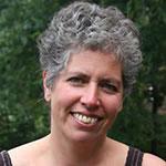 Rachel Smolker Thumbnail