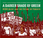 redd-dvd-new-copy-copy