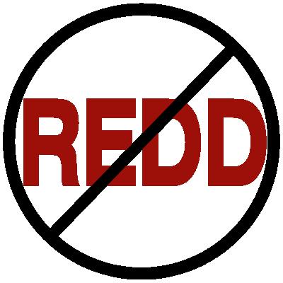 Just-Redd-Circle