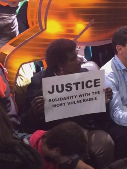 Justice Pic