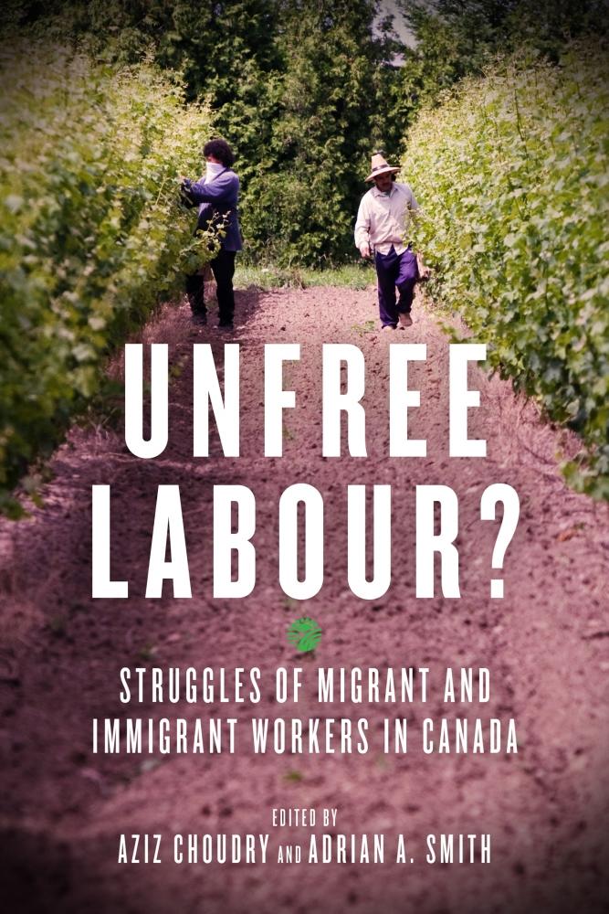 large_781_unfree_labour