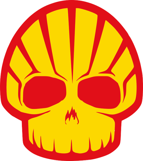shell-156157_640