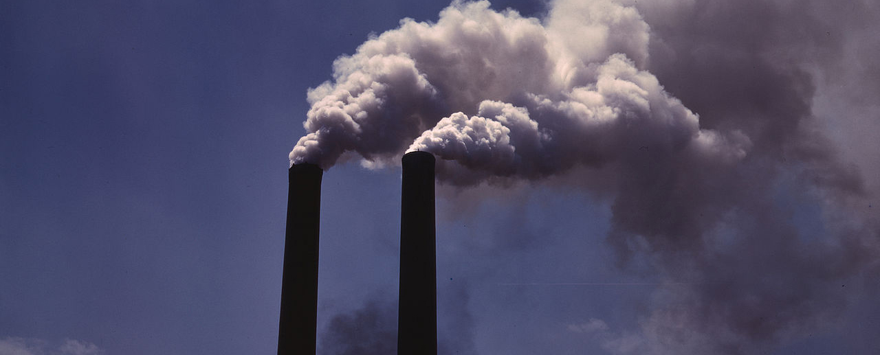 Carbon Capture: A Propaganda Tool to Let Consumers Rationalize Overconsumption