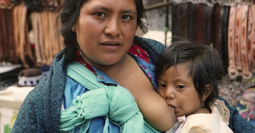 New on Langelle Photography: Remembering Examples: Three Decades of Resistance in Chiapas, Mexico – REDUX