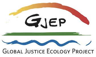 GJEP_final_logo_3 copy