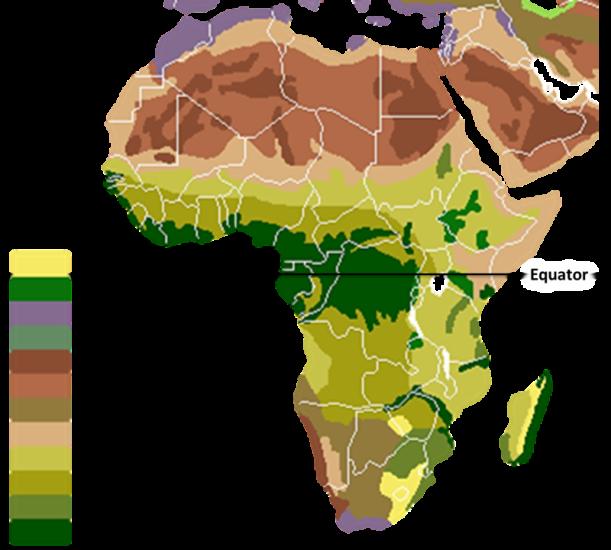 800px-Vegetation_Africa
