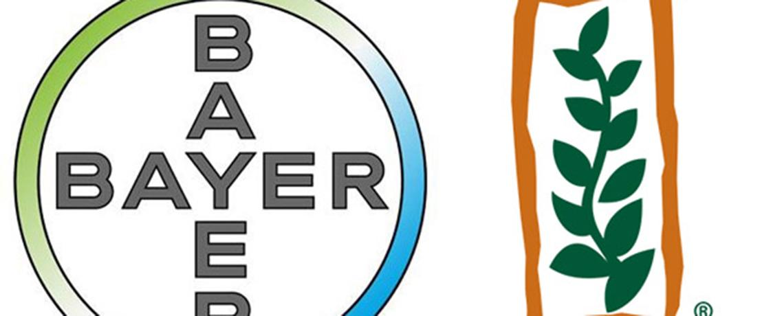 Antitrust Experts Warn Against Proposed Bayer-Monsanto Merger