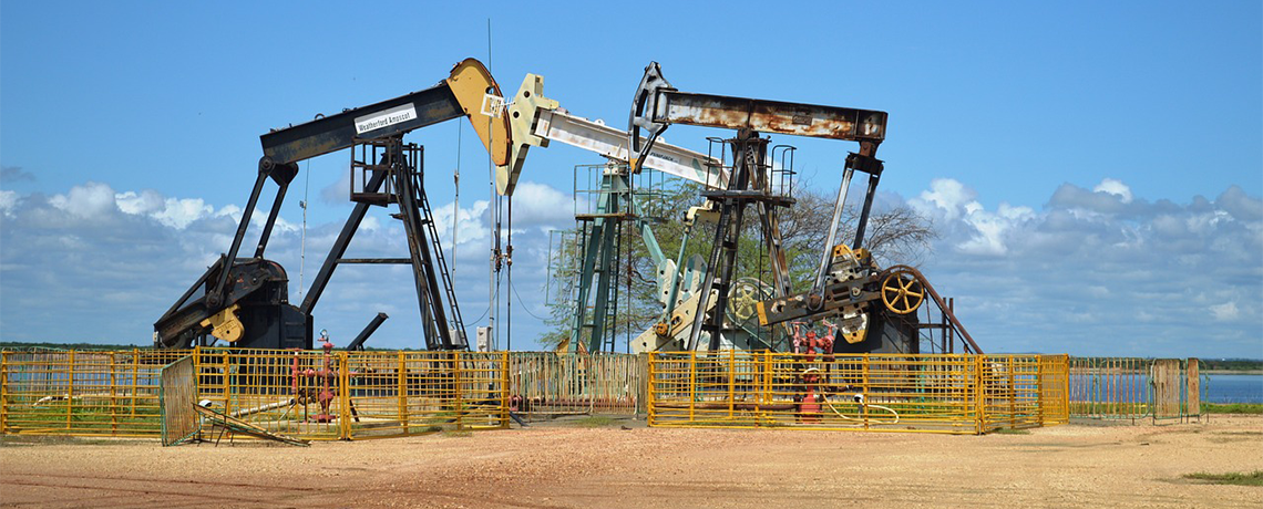 How Weakened Fossil Fuel Regulation Hurts Small Towns
