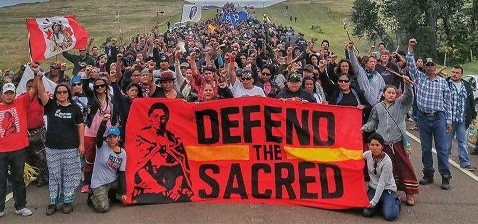 https://149362355.v2.pressablecdn.com/wp-content/uploads/IEN-Standing-Rock-980x460.jpg