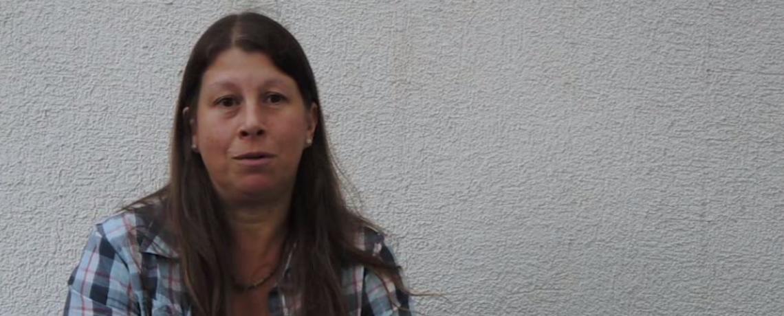 Listen: World Rainforest Movement's Elizabeth Díaz on Genetically Engineered Trees