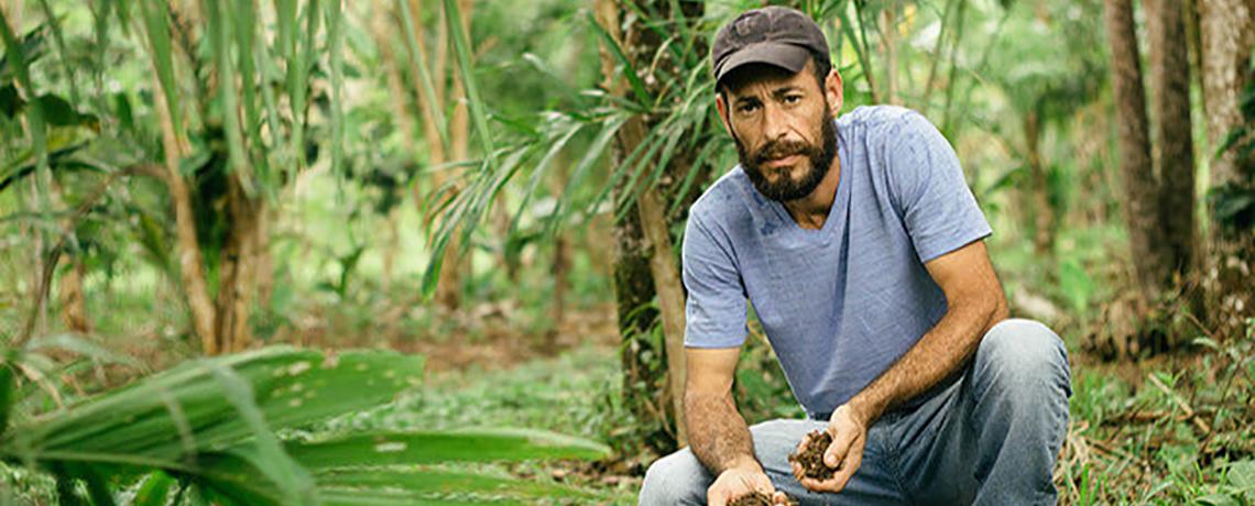 Brazil: MST Land Activists to Win Prestigious Agroecology Award