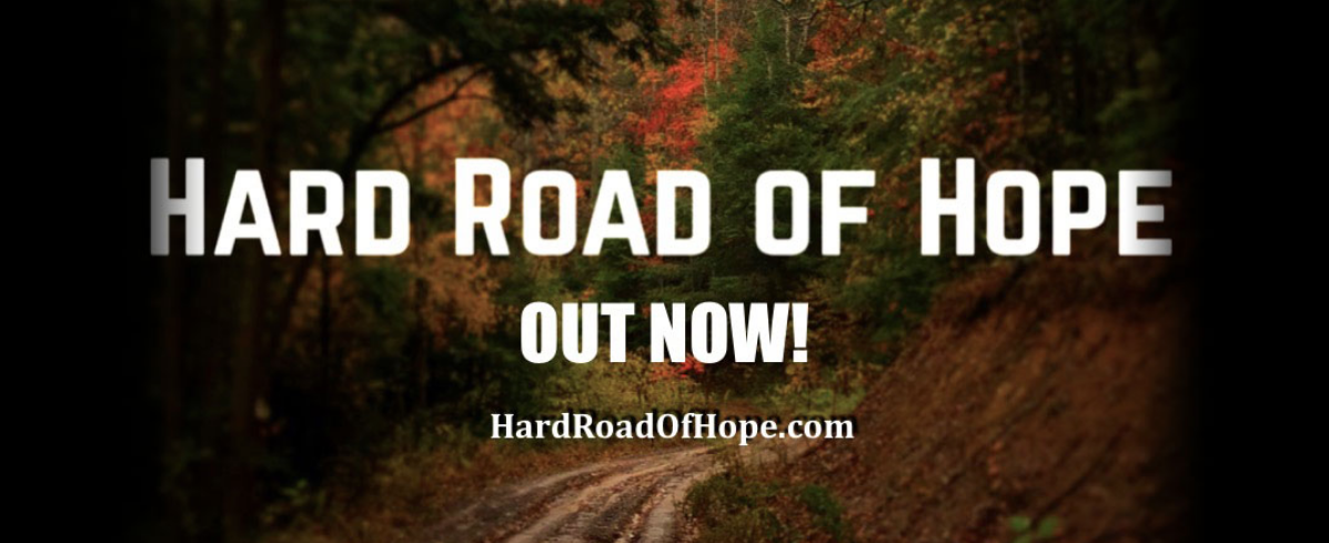 Review of Hard Road of Hope: New Film Documents People's Struggles in WV