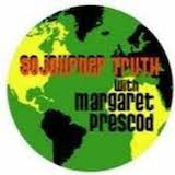 Sojourner Truth Radio Show