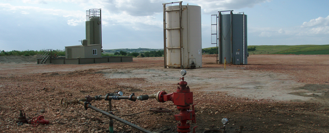 200+ Environmental Groups Call on EPA to Correct and Clarify Unsupported Top Claim in Major Fracking Study