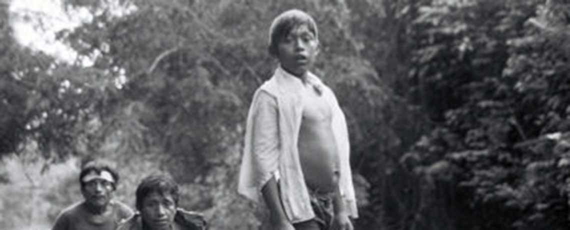 Your Help Needed! Indigenous Mayangna and Miskito in Nicaragua are Under Attack