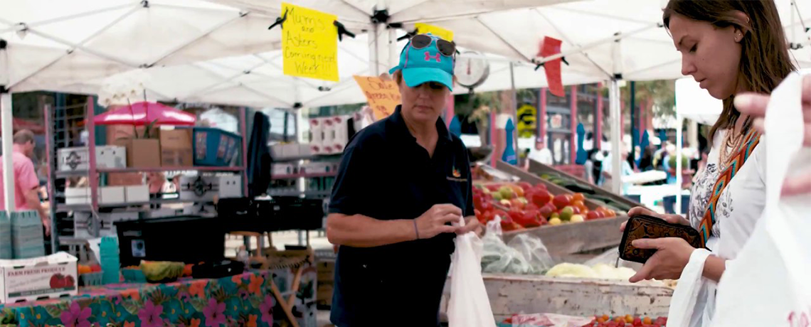 WATCH: Agribusiness Devastating Family Farmers, Rural Communities, Environment