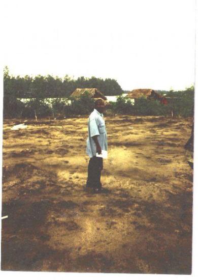 caption-_oronto_douglas_in_the_niger_delta_he_worked_to_defend._photo-_steve_kretzmann[1]