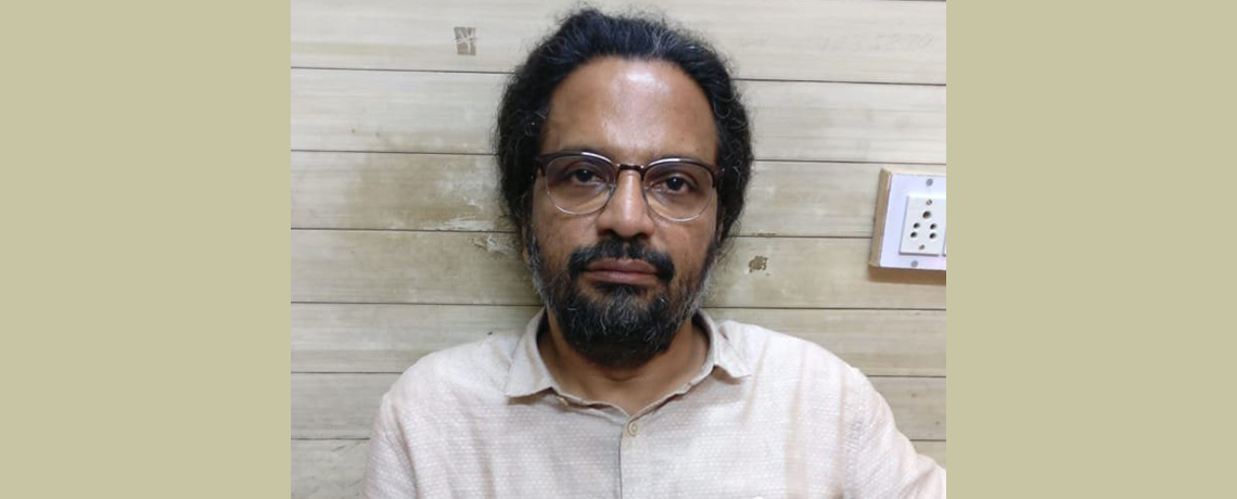 Widespread Arrests of Civil Liberties Activists and Lawyers in India