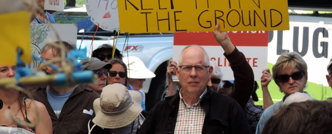 End the Circus: Big Oil Group Plots to Exclude Public from Public Lands Bidding at IOGCC Meeting